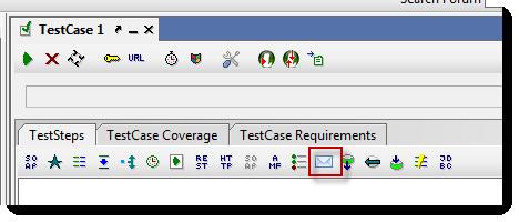 teststeps-toolbar