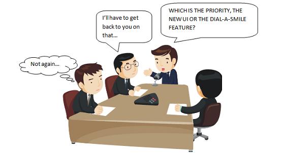 Unproductive-meetings