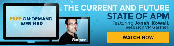 Gartner-Future-APM-Webinar-AlertSite-UXM