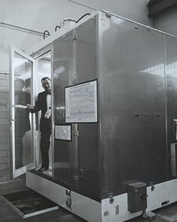 Image Source: Sandia National Labs