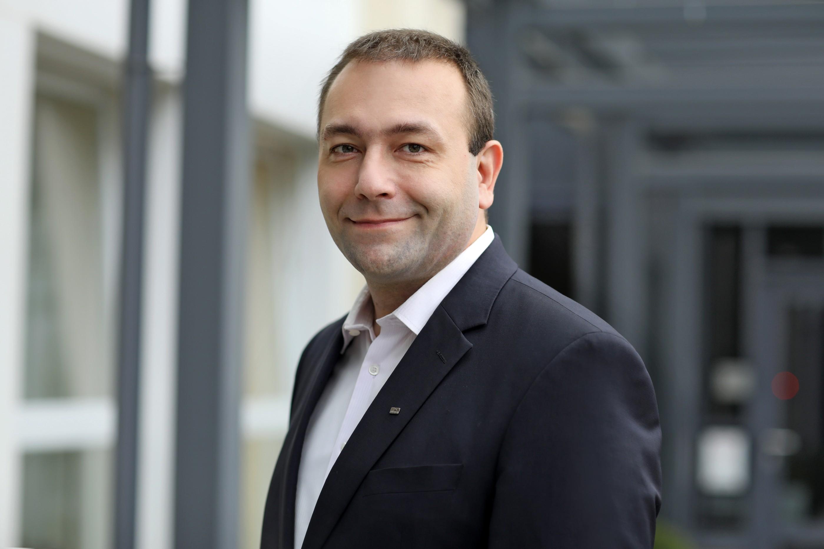 Artur Muchewicz