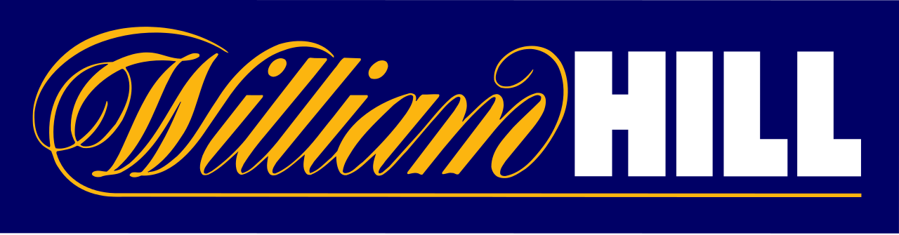 официальный сайт william hill plc