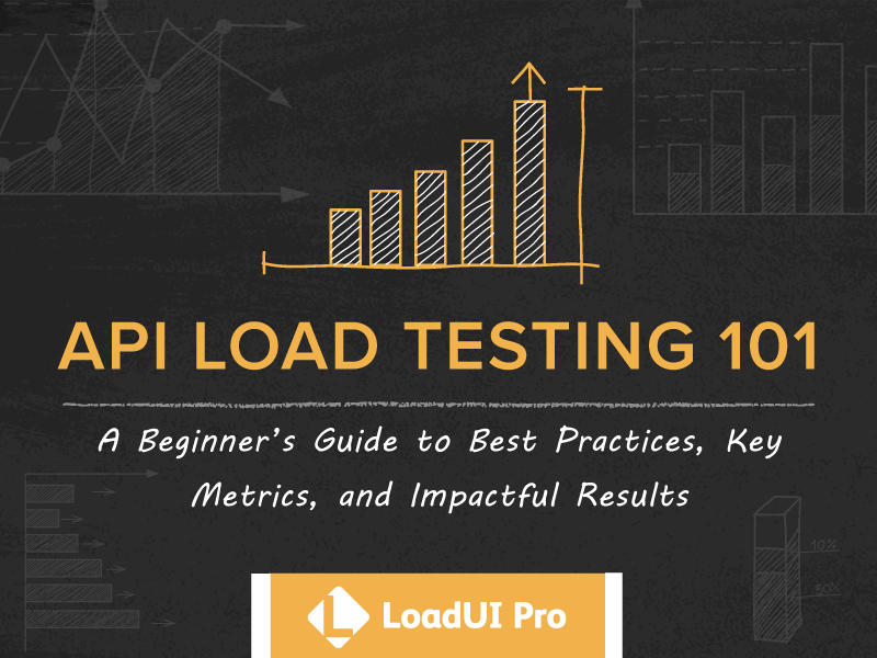 API Speed and Performance eBook