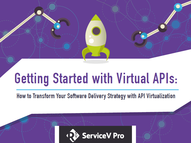 Getting Started with Virtual APIs eBook