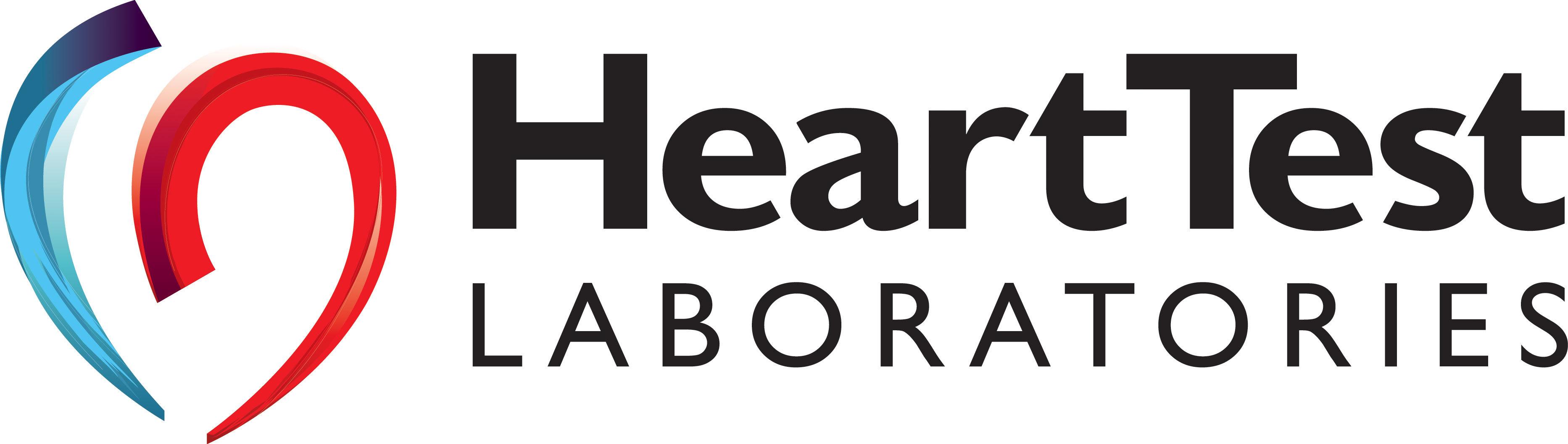 Heart Test Laboratories