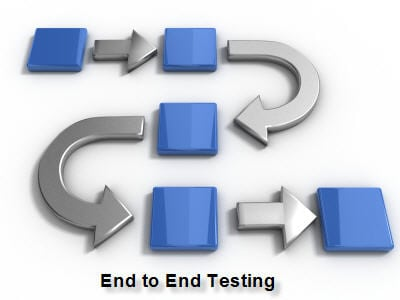 end-to-end-testing-process.jpg