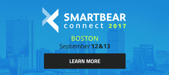 Software Testing, Monitoring, Developer Tools | SmartBear