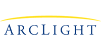 ArcLight logo