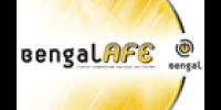 Bengal Development