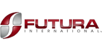 Futura International, Inc.
