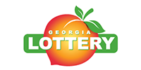 Georgia Lottery Corporation
