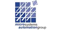 MicroSystems Automation Group