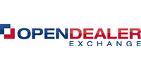 Open Dealer Exchange