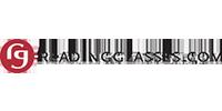 ReadingGlasses.com