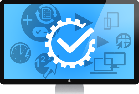 Software QA Testing and Test Management Tools | SmartBear