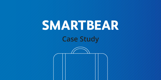 case study build a bear build a memory free answer Case study understanding the people who work at and patronize build-a-bear workshop discussion questions 1 how would you describe maxine s clark s.
