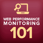 web monitoring 101