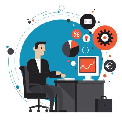 What is Application Performance Management (APM)? | SmartBear