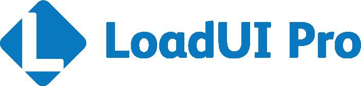 LoadUI NG Pro API load testing