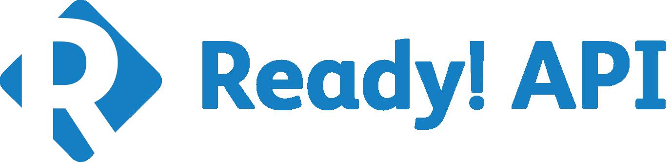 Ready! API - API Readiness platform