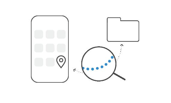 Get Visibility into Mobile API Calls
