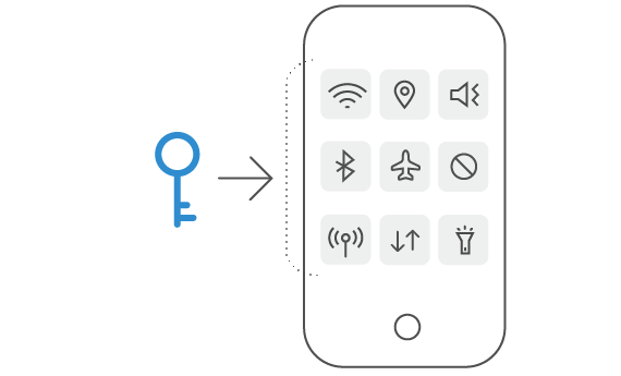 Mobile Automation in an IoT World