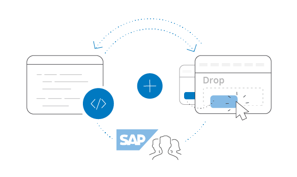 SAP Testing Tool of Choice for Technical and Non-Technical Users