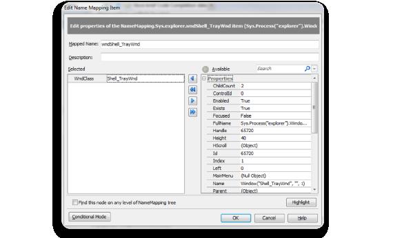 Härten Sie Ihre Web-GUI-Tests ab