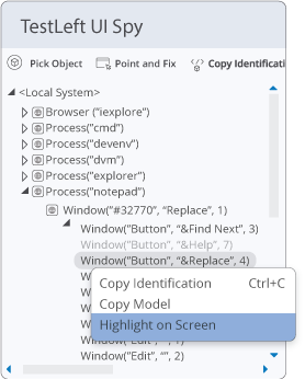 Easy Application Model Updates with Every Deployment