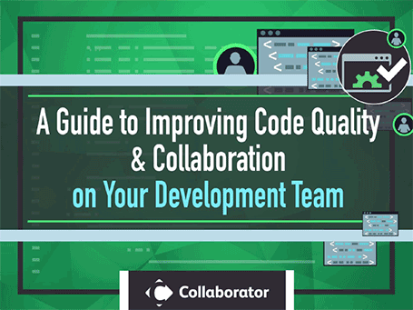 Improve Code Quality + Collaboration