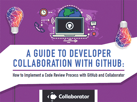 Code Review Process with GitHub and Collaborator