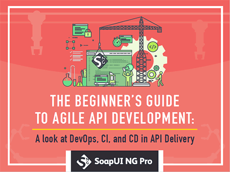 DevOps, Contiuous Integration and Delivery in API Development