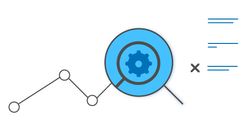 Magic Quadrant for Software Test Automation 2018 | Gartner