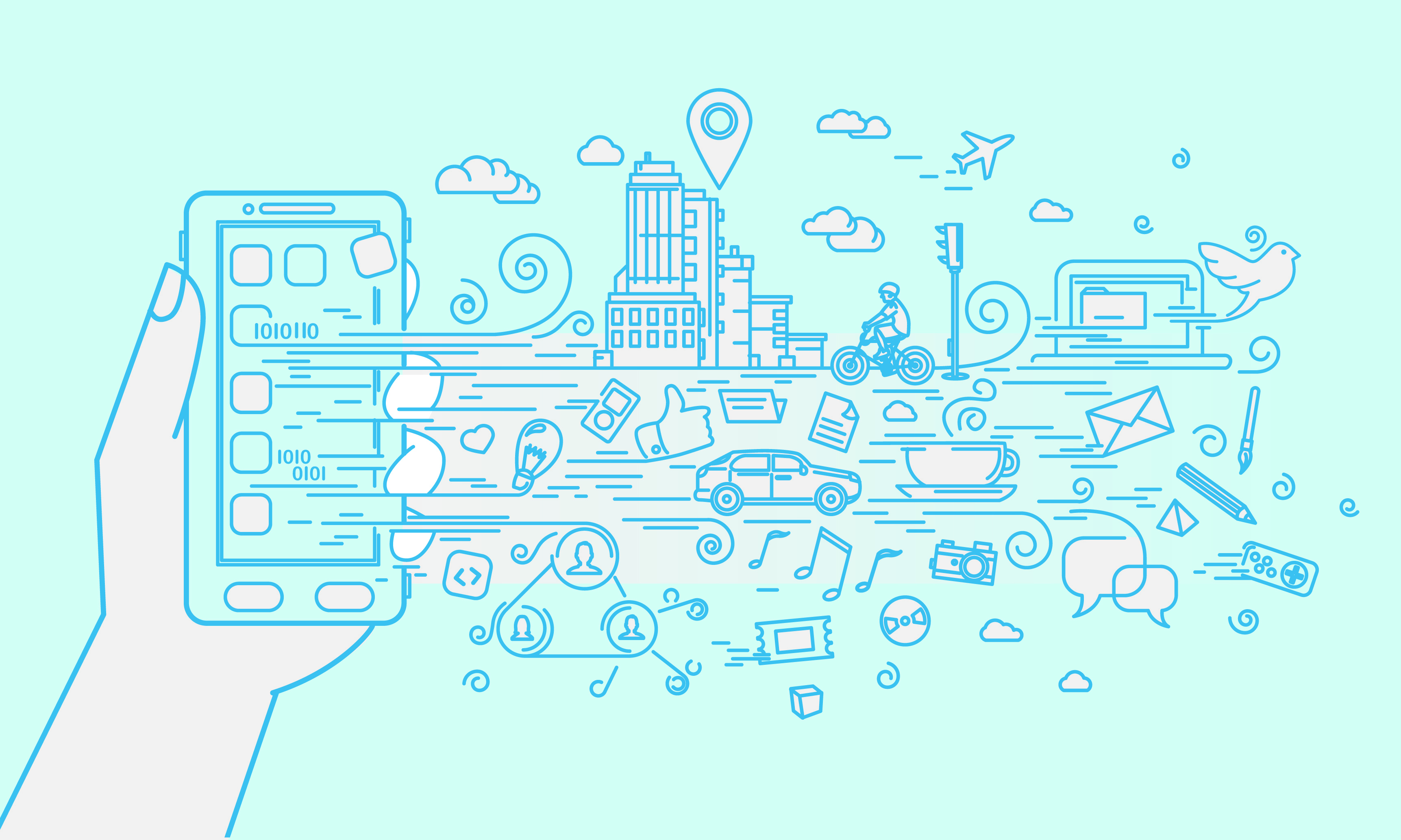 Mastering the Art of Mobile Testing | SmartBear