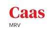 CAAS-MRV.png