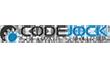 Codejock.png
