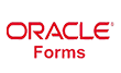 Oracle-Forms.png