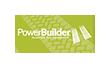 PowerBuilder.png