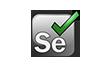 Selenium.png