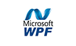 WPF.png