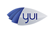 Yahoo!-User-Interface-Library.png