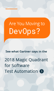 Gartner-Magic-Quadrant-2018