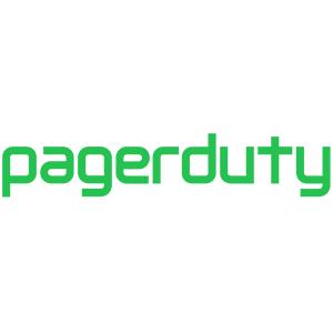 logo-placeholder.png