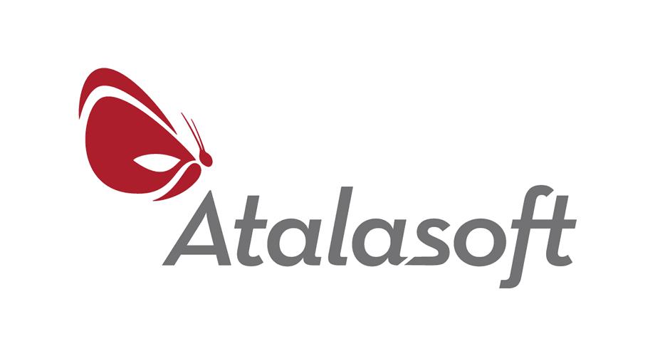 Atalasoft.png