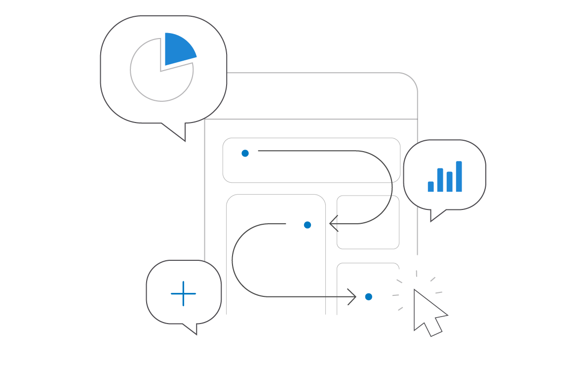 Understand User Interactions with Real-Time Insights
