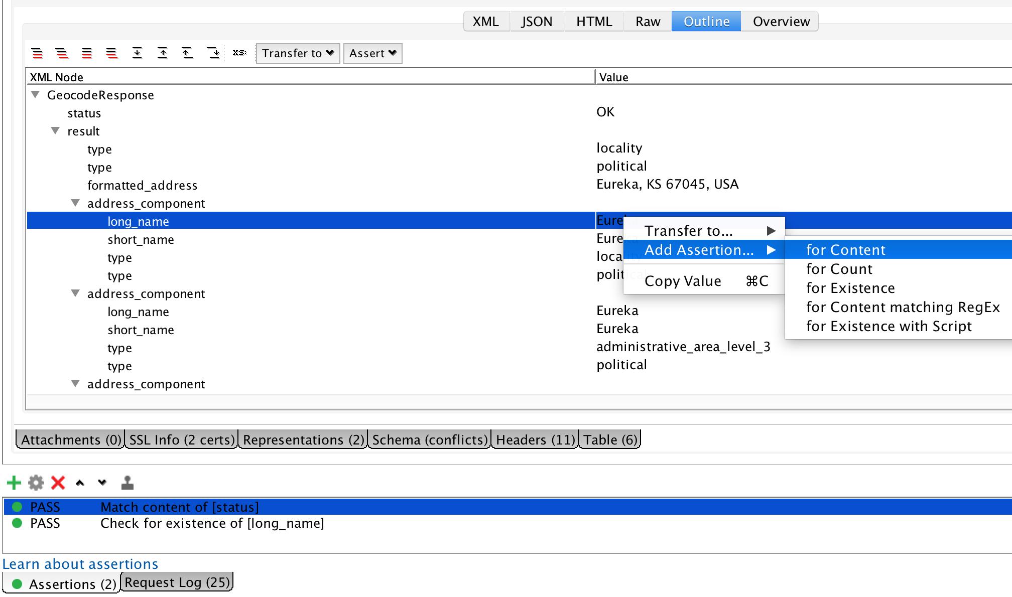API Security Testing and Scanning | ReadyAPI