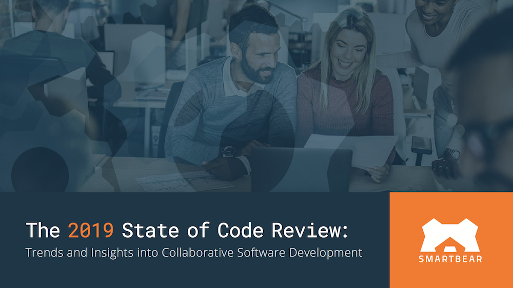 Peer Code Review: An Agile Process That Works!   SmartBear Collaborator
