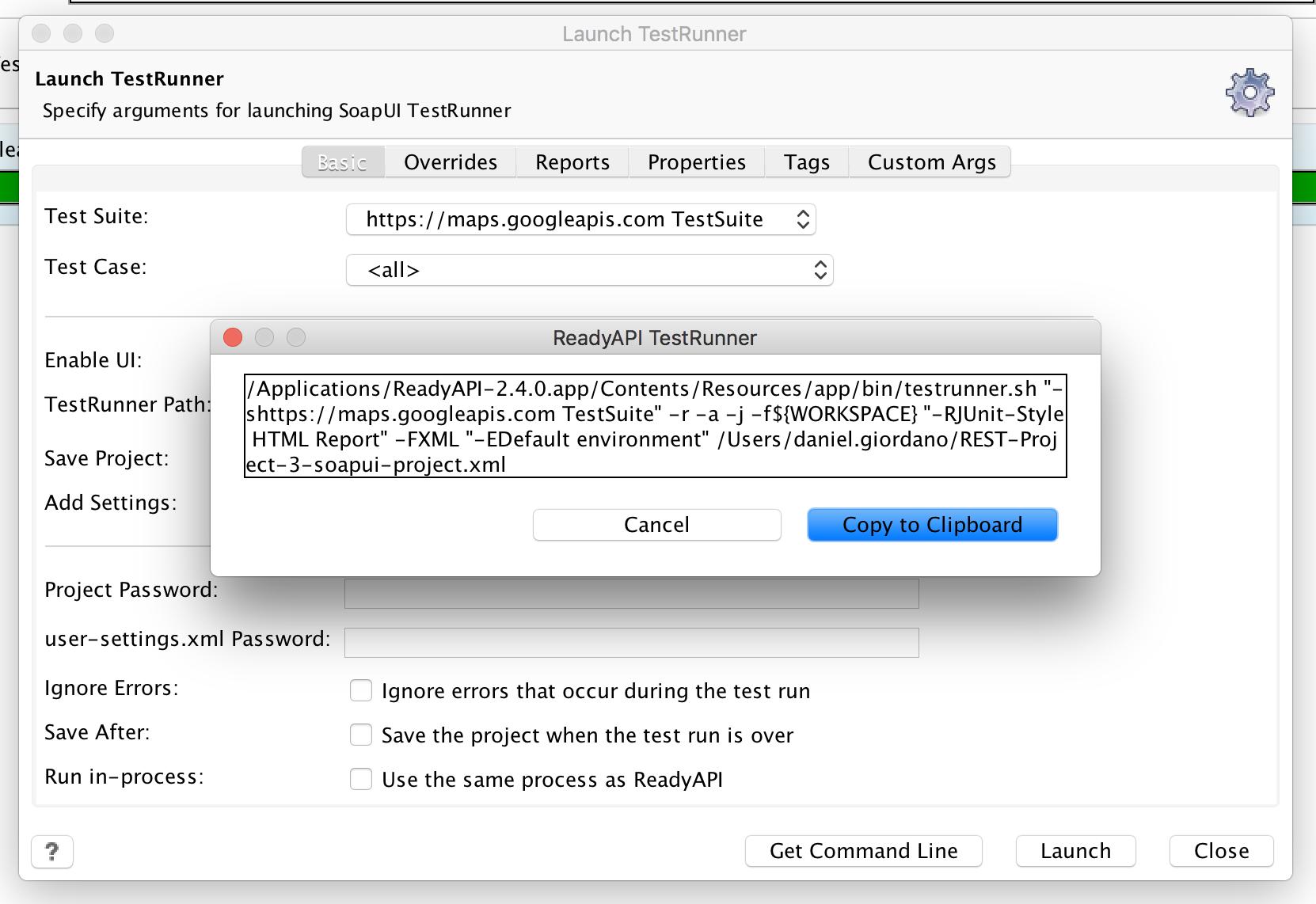 Beginner's Guide to API Testing | Tips, Tricks, Tutorials