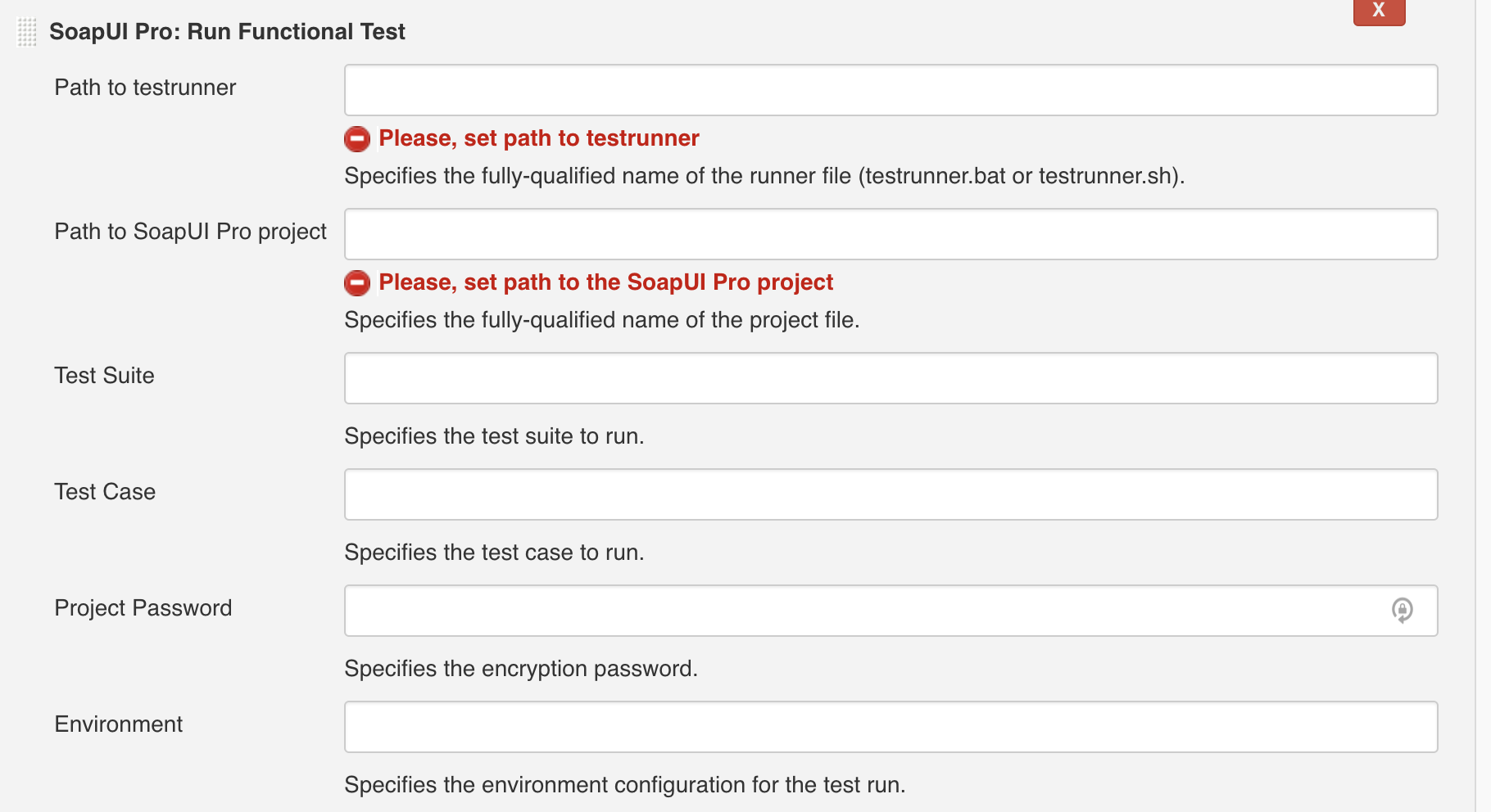 Beginner's Guide to API Testing | Tips, Tricks, Tutorials | SoapUI 101