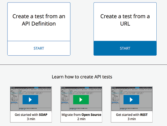 Beginner's Guide to API Testing | Tips, Tricks, Tutorials